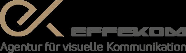 EFFEKOM AG – Agentur für visuelle Kommunikation