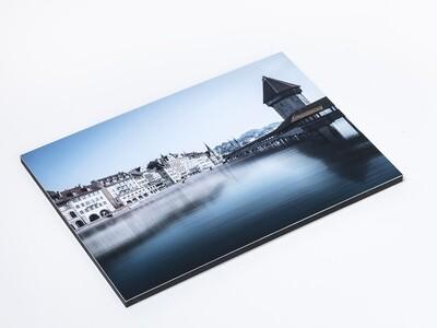 80 x 20 cm – Foamlite