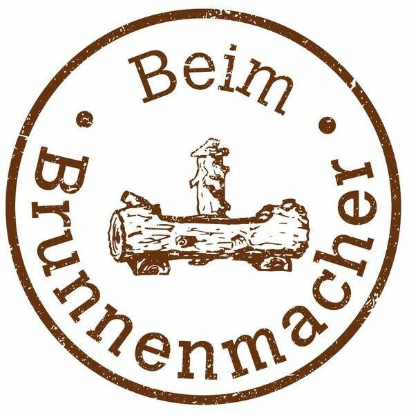 holzbrunnen.shop