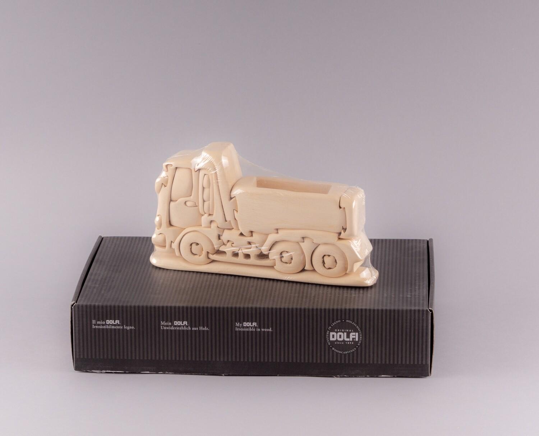 """3D Holz Puzzle """"Lastwagen"""""""