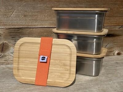 Brotzeit Lunchbox, ab
