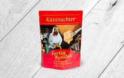 Küssnachter Frisch Fondue - laktosefrei (800g)