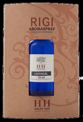 BIO Aromaspray Lavendel (50ml)