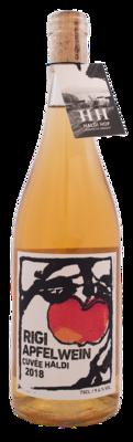 BIO Apfelwein (75cl)