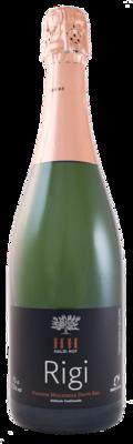 BIO Schaumwein (75cl)