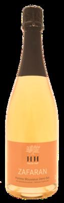 BIO Zafaran (75cl)