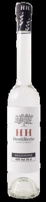 BIO Wasserbirne Edelbrand (35cl / 40% Vol)
