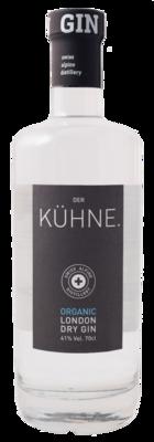 BIO Kühne Gin (70cl / 41% Vol)