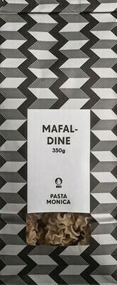 BIO Pasta - Mafaldine (350g)