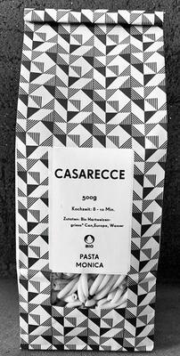 BIO Pasta - Casarecce (500g)