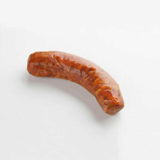 BIO Chorizo Stück (ca. 100g)