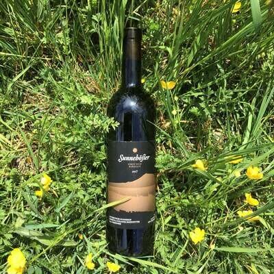 Sunnehöfler Pinot Noir Barrique (75cl)