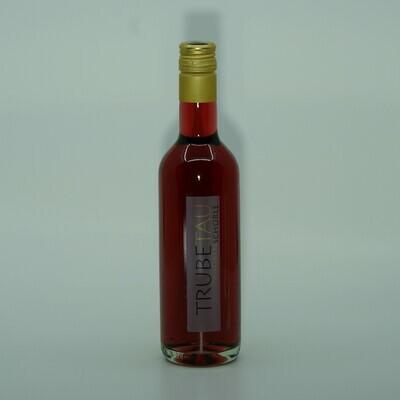 TRUBETAU Rot (37.5/50cl, alkoholfrei)