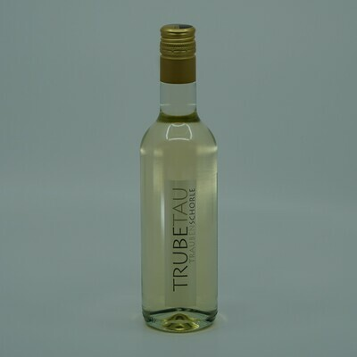 TRUBETAU Weiss (37.5/50cl, alkoholfrei)