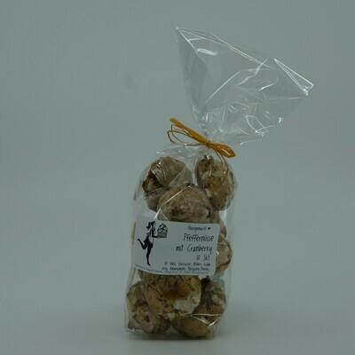 Pfeffernüsse (10 Guetzli)