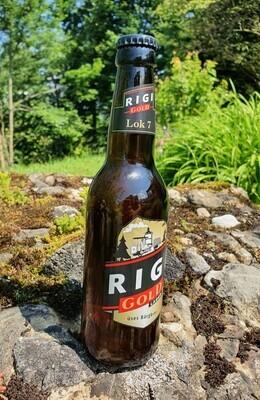 Rigi Bier - Lok7