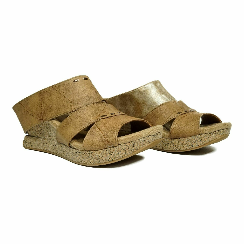 Modzori Shoes Aphina