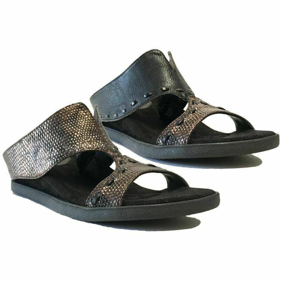 Modzori Shoes Asta