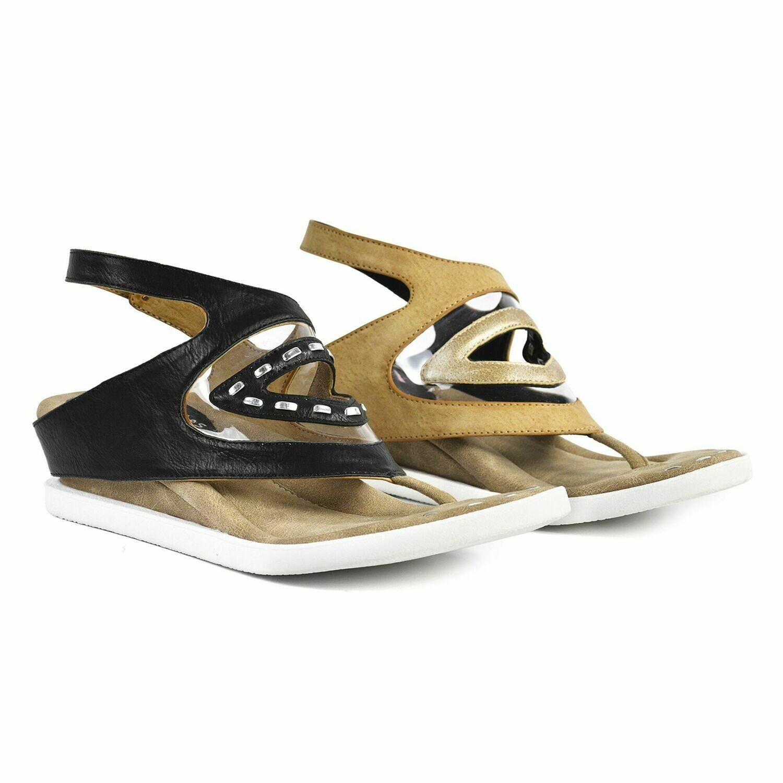 Modzori Shoes Chika