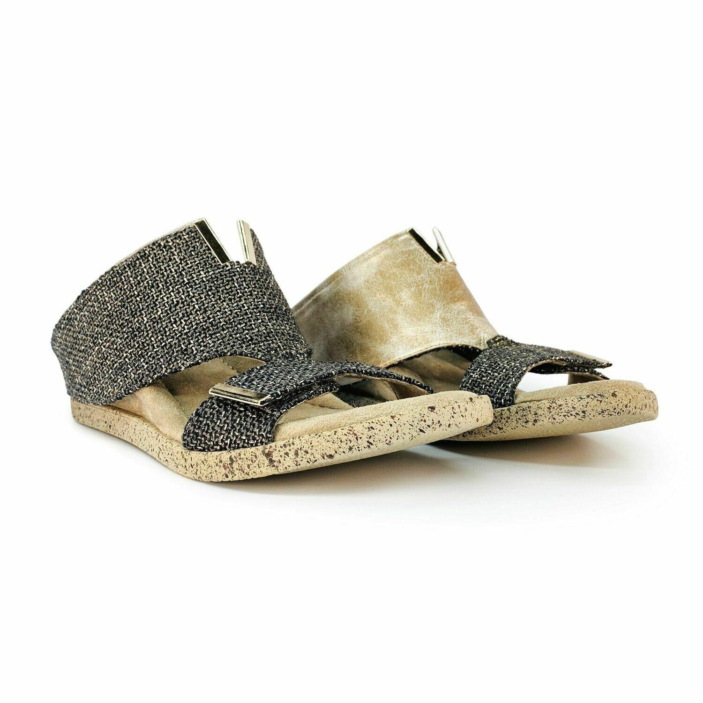 Modzori Shoes Kleo