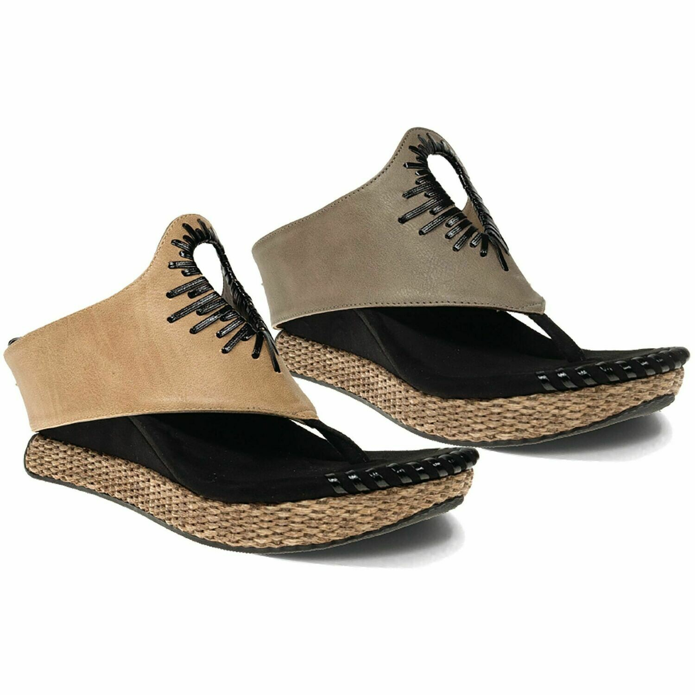 Modzori Shoes Ophelia