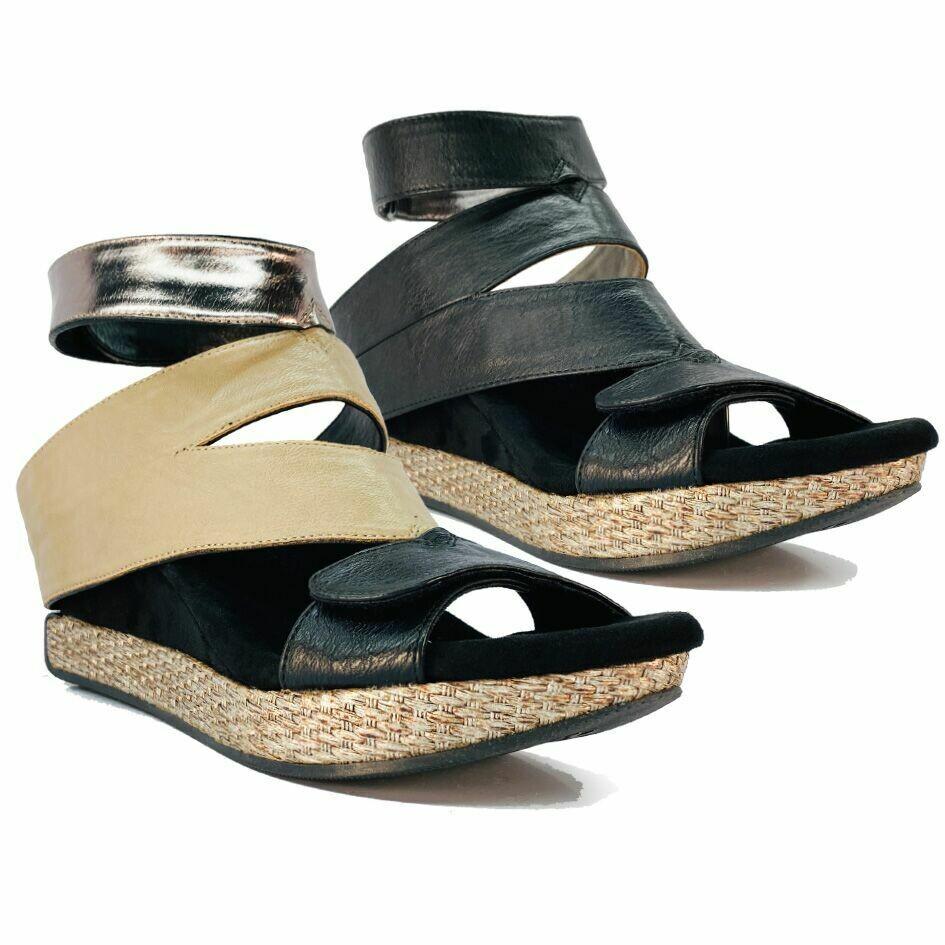 Modzori Shoes Olivia