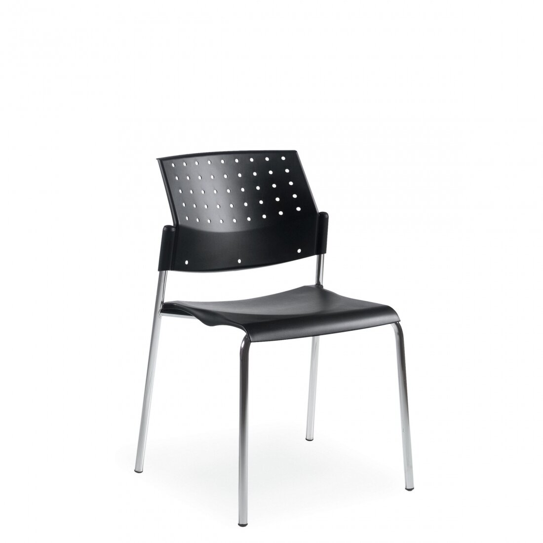 Global Sonic Chair (2 Pack)