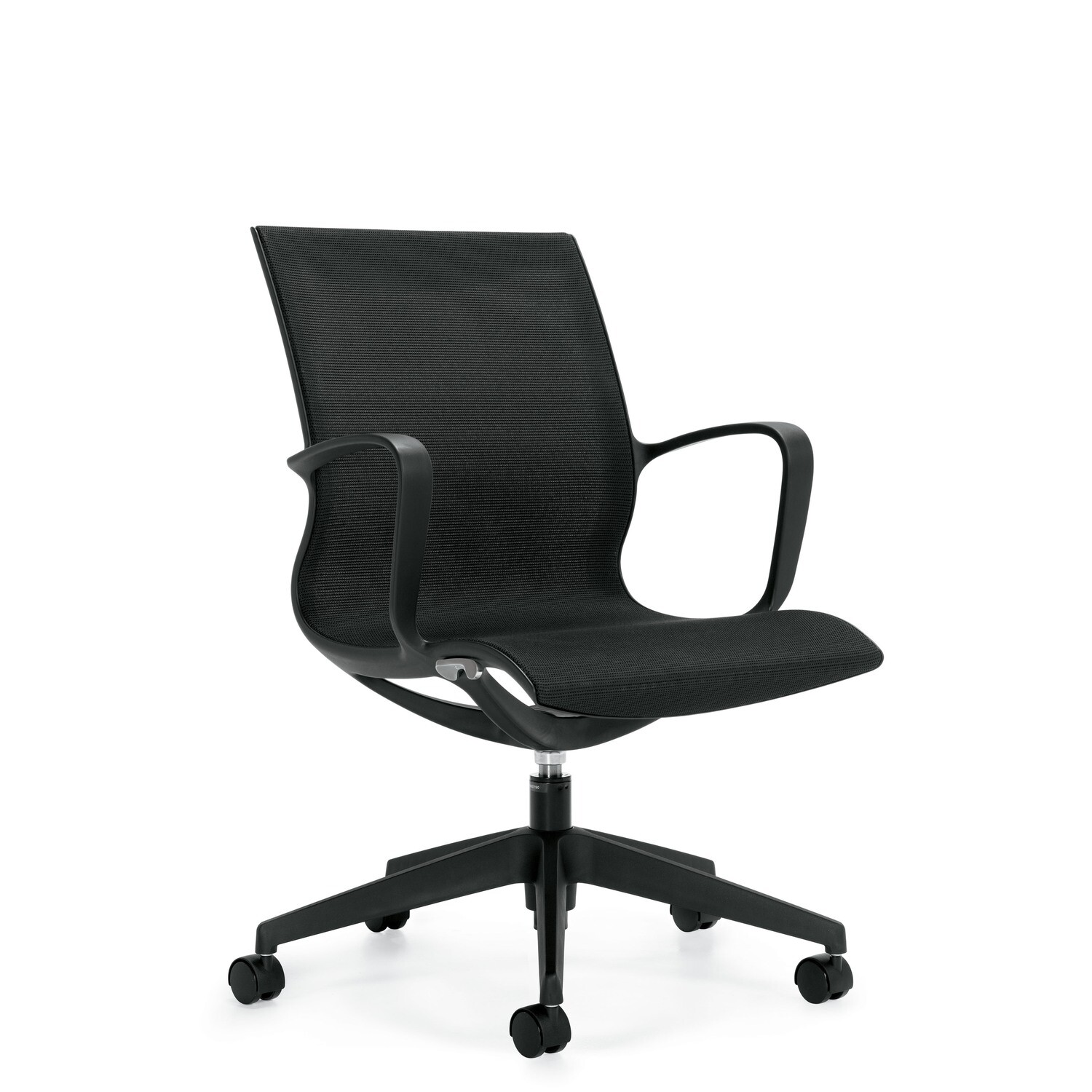 Global Solar Mesh Conference Chair