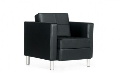 Global Citi™ Club Chair