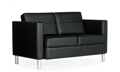 Global Citi™ Two Seat Sofa