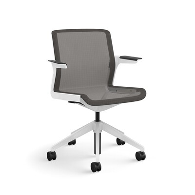Allsteel Clarity Task Chair