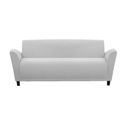 Safco Santa Cruz Lounge Sofa
