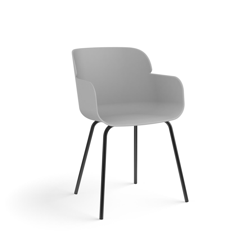 Allsteel Park Side/Guest Chair