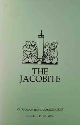 Classic Jacobites Vol  4 - 2010