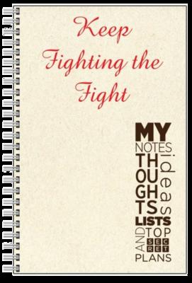 Journal + Pen