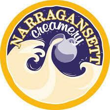 Mediterranean Grilling Cheese - Narragansett Creamery