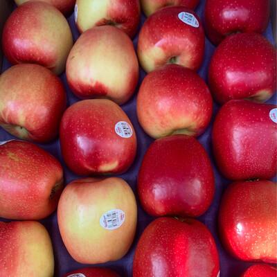 Sweetango Apples - 2lbs Bag