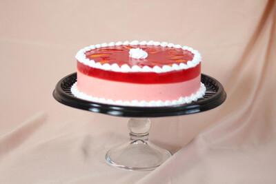 Torta Helada D20