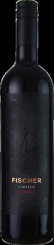 Merlot limited 2015