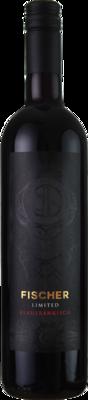 Blaufränkisch limited 2016