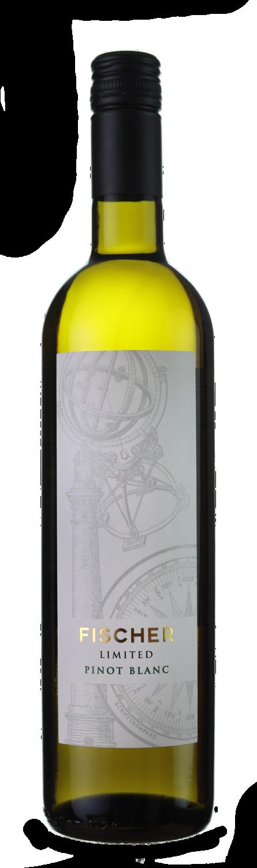 Pinot blanc limited 2018