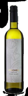 Pinot blanc limited 2019