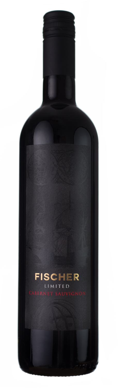 Cabernet Sauvignon limited 2015