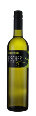 Chardonnay 2017 Plattensee