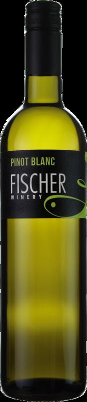 Pinot Blanc 2017