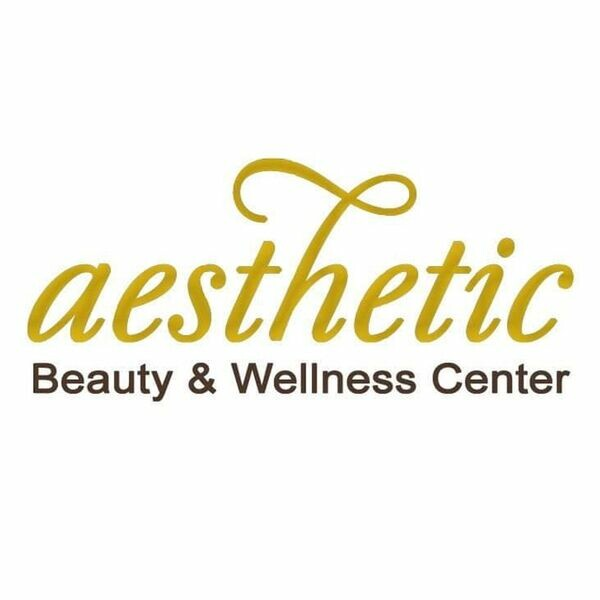 Aesthetic Beauty Online-Shop