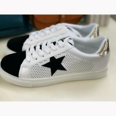Falling Star Sneaker