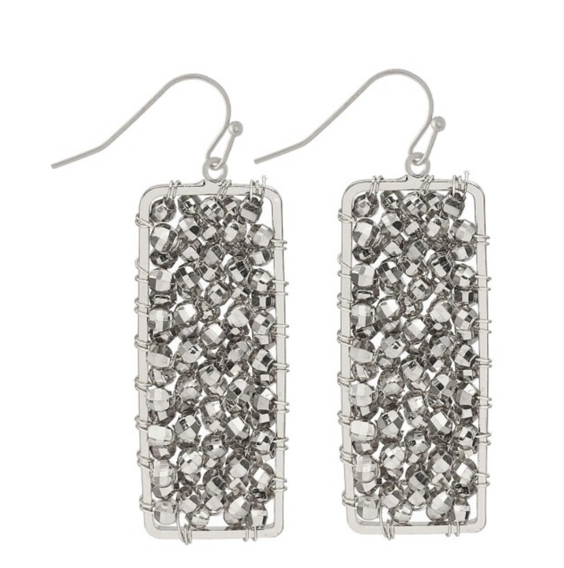 UNIQUELY YOU EARRINGS