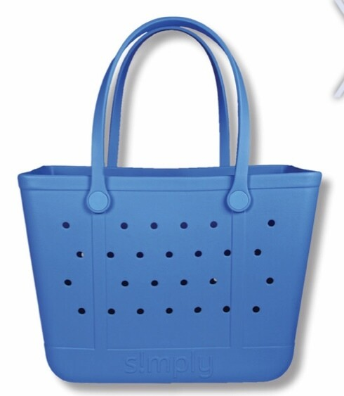 SIMPLY TOTE LARGE