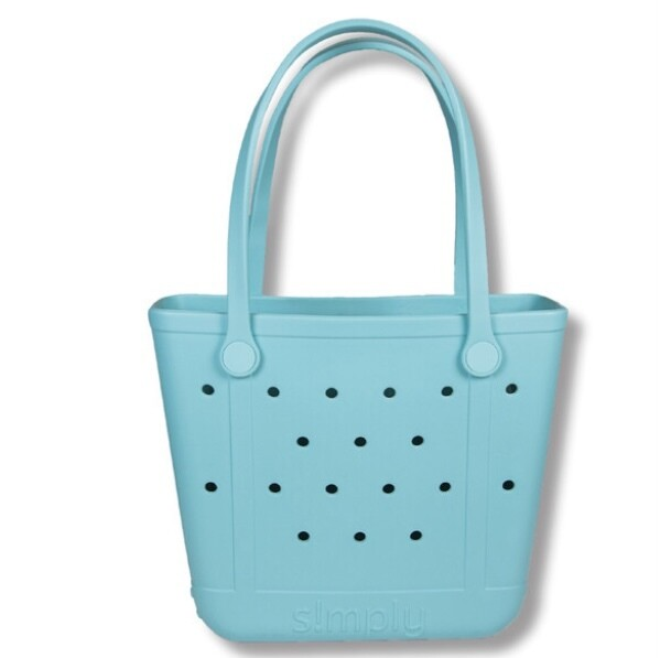 SIMPLY TOTE SMALL